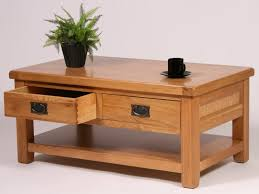 photo modern boat coffee tables build wooden awesome woodshop