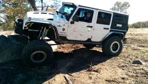 white jeep hood totl jk heat expulsion hood page 13