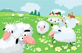 imagenes infantiles trackid sp 006 leyendas cortas para niños mitos infantiles