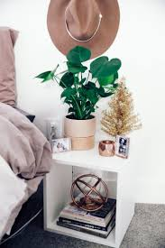 Home Decor Like Urban Outfitters 204 Best Decor Bohemian Images On Pinterest Anthropology
