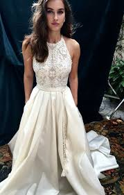 simple wedding dresses inspirational and simple wedding dresses 33 for unique