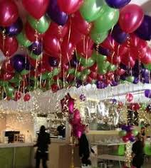 cheap balloon delivery service get helium balloon delivery at your door step from one of the