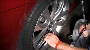 2008 hyundai elantra tires tire wheel change removal procedure hyundai sonata 2 0 turbo