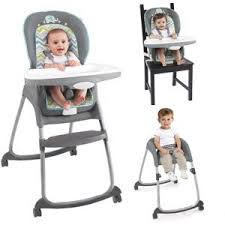 High Chair Baby Warehouse Best 25 High Chairs Ideas On Pinterest Baby Chair Baby