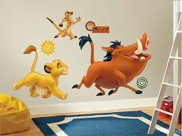 the best of lion king nursery bedroom decoration u2014 tedx designs