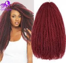 colors of marley hair best hot selling marley braid hair for crochet senegalese twist