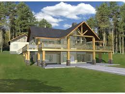 4 bedroom house plans one 4 bedroom house plans one with basement basement large size