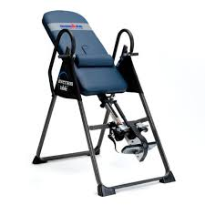 inversion table for sale near me the complete inversion table buying guide where to buy