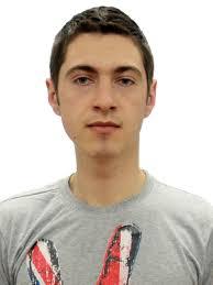 Daraban Dragos Ionut - Daraban%20Dragos%20Ionut