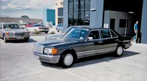classic mercedes models independent mercedes benz specialist peter lennox