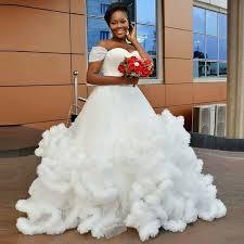 Custom Made Wedding Dresses 9 Best Bbw Wedding Dresses Images On Pinterest Wedding Dressses