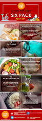 best 25 six pack abs diet ideas on pinterest six abs six pack