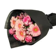 flowers cheap cheap flowers bankstown flower delivery bankstown
