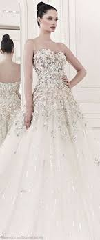 s wedding dress lovely click image to find more s fashion pins