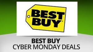 who has the best black friday deals on dvd the best best buy cyber monday deals 2017 techradar