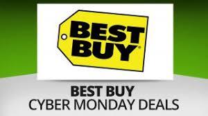 best cyber black friday deals 2017 the best best buy cyber monday deals 2017 techradar