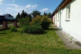 Immowelt Haus Kaufen Häuser Zum Verkauf Uecker Randow Tal Mapio Net