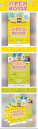 House Opening Invitation Cards Sample Best 25 Open House Invitation Ideas On Pinterest Senior