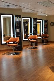 best 25 salon decorating ideas on pinterest salons decor salon
