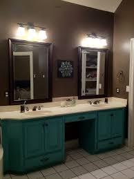 27 best bathroom images on pinterest turquoise bathroom
