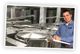 commercial kitchen appliance repair sm1 catering equipment repairs commercial kitchen appliance repair