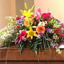 florist shop portland florist shop 150 photos 47 reviews florists 11807