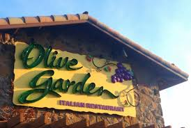 olive garden family meals 10 facts you might not know about olive garden mental floss