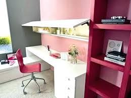 bureau pour ado fille bureau ado fille bureau pour chambre adolescent tradesuper info