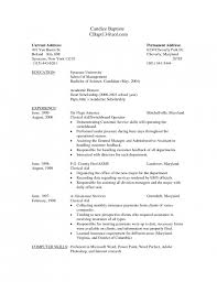 What Font Should My Resume Be Pacthesis Kingdom Days Newgrounds Academic Resume Templates For