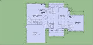 My Floor Plans Hows My Floor Plan Off Topic Linus Tech Tips