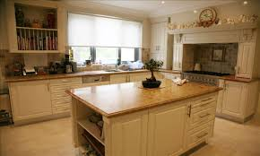 gallery of kitchens french provincial kitchen design french