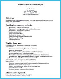 Business Intelligence Analyst Resume Consultant Job Description Example 11 Free Pdf Documents
