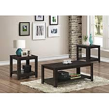 monarch specialties coffee table monarch specialties coffee end tables sears