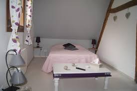 chambre d hote gournay en bray bons plans vacances en normandie chambres d hôtes et gîtes