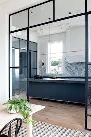 residential room dividers room dividers retractable room divider residential room dividers