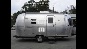 2013 airstream flying cloud 20c bambi small camping trailer