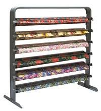 wrapping paper holder gift wrap dispensers mr gift wrap