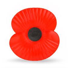 poppy shop buy car poppy at poppy shop royal british legion