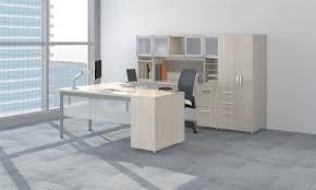 u shaped workstation desks new e5 modern u shaped office desk typical by mayline