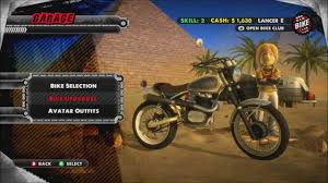 motocross madness 3 this is not madness motocross madness youtube