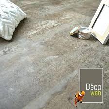 dalle de sol pour chambre dalle de sol chambre sols en lames dal dalle de sol pour chambre a