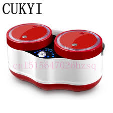 Wifi Cooker by Online Get Cheap Mini Rice Cooker Aliexpress Com Alibaba Group