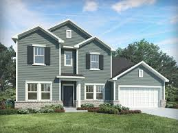Homes F by Springfield Model U2013 3br 3ba Homes For Sale In Charlotte Nc