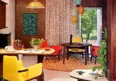 60s Interior Download Decorative Main Door Designs Home Intercine