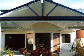 Outdoor Patio Extensions Outdoor Patios Sydney Ats Awnings And Additions