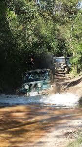 offroad jeep cj best 25 jeep wrangler off road ideas on pinterest off road jeep