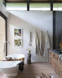 badezimmer modern rustikal keyword genie on badezimmer auf moderne deko spektakulär bad