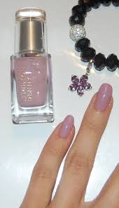 leighton denny nails my beauty scrapbook