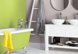 introduce green into your colour scheme crown paints crown paints