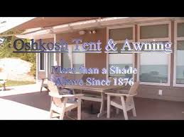 Carroll Awning Company Bpm Select The Premier Building Product Search Engine Awnings